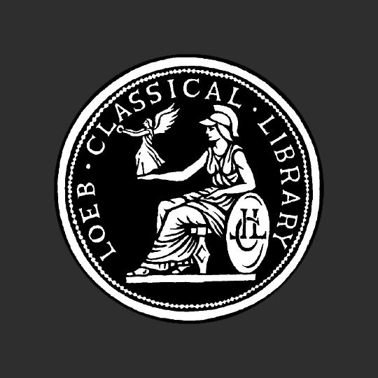 www.loebclassics.com