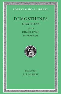 demosthenes on the crown translation